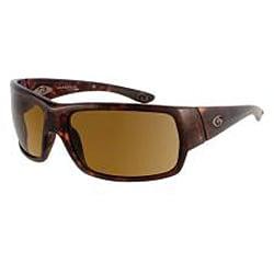 Gargoyles Men's 'Balance' Sport Sunglasses