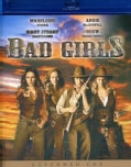 Bad Girls (Blu-ray Disc)