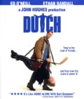 Dutch (Blu-ray Disc)