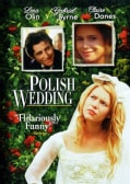 Polish Wedding (DVD)