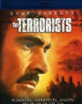 The Terrorists (Blu-ray Disc)