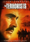 The Terrorists (DVD)