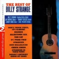 BILLY STRANGE - BEST OF BILLY STRANGE