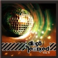 DISCO REMIXED - VOL. 4-DISCO REMIXED