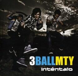 3BallMTY - Intentalo