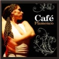 CAFE FLAMENCO - CAFT FLAMENCO