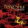 FENG SHUI HARMONY - FENG SHUI HARMONY