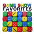 GAMERS - GAME SHOW FAVORITES