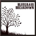 BLUEGRASS BREAKDOWN - BLUEGRASS BREAKDOWN