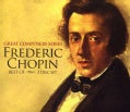 F. CHOPIN - BEST OF CHOPIN