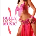 ESMA & THE ENSEMBLE TEODOSIEVSKI REDZEPOVA - BELLY DANCE MUSIC