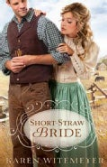 Short-Straw Bride (Paperback)