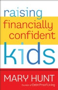 Raising Financially Confident Kids (Paperback)
