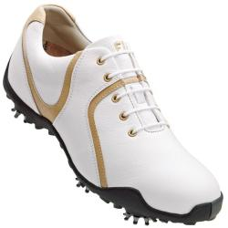 Footjoy Ladies LoPro Colletion