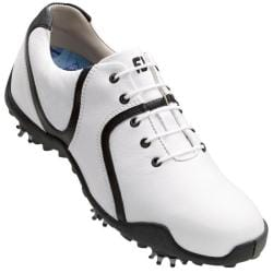 FOOTJOY Ladies Lopro Collection
