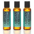 Delon 2-ounce Argan Oil from Morocco (Pack of 3)