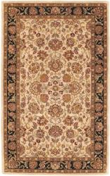 Hand-tufted Cerignola Semi-worsted New Zealand Wool Rug (9' x 13')