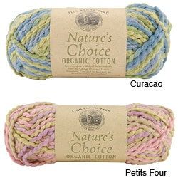 Nature's Choice Yarn
