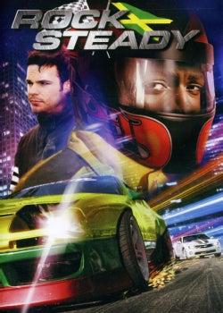 Rocksteady (DVD)