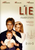 The Lie (DVD)
