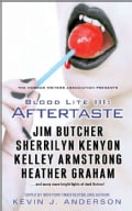 Blood Lite III: Aftertaste (Paperback)