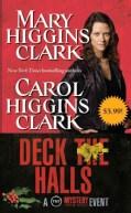 Deck the Halls (Paperback)