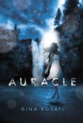 Auracle (Hardcover)