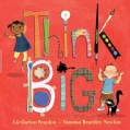 Think Big (Hardcover)