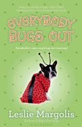 Everybody Bugs Out (Paperback)