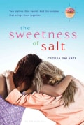 The Sweetness of Salt (Paperback)