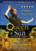 Queen Of The Sun (DVD)