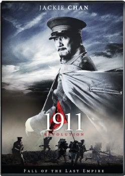 1911 (DVD)