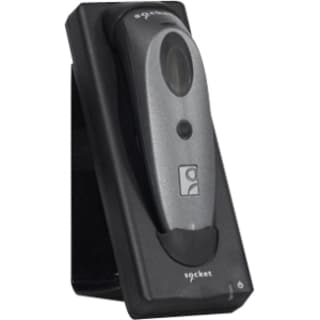 Socket Bluetooth Cordless Hand Scanner (CHS)