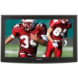 "Panasonic TH-32LRH30U 32"" LCD TV - 16:9 - HDTV"