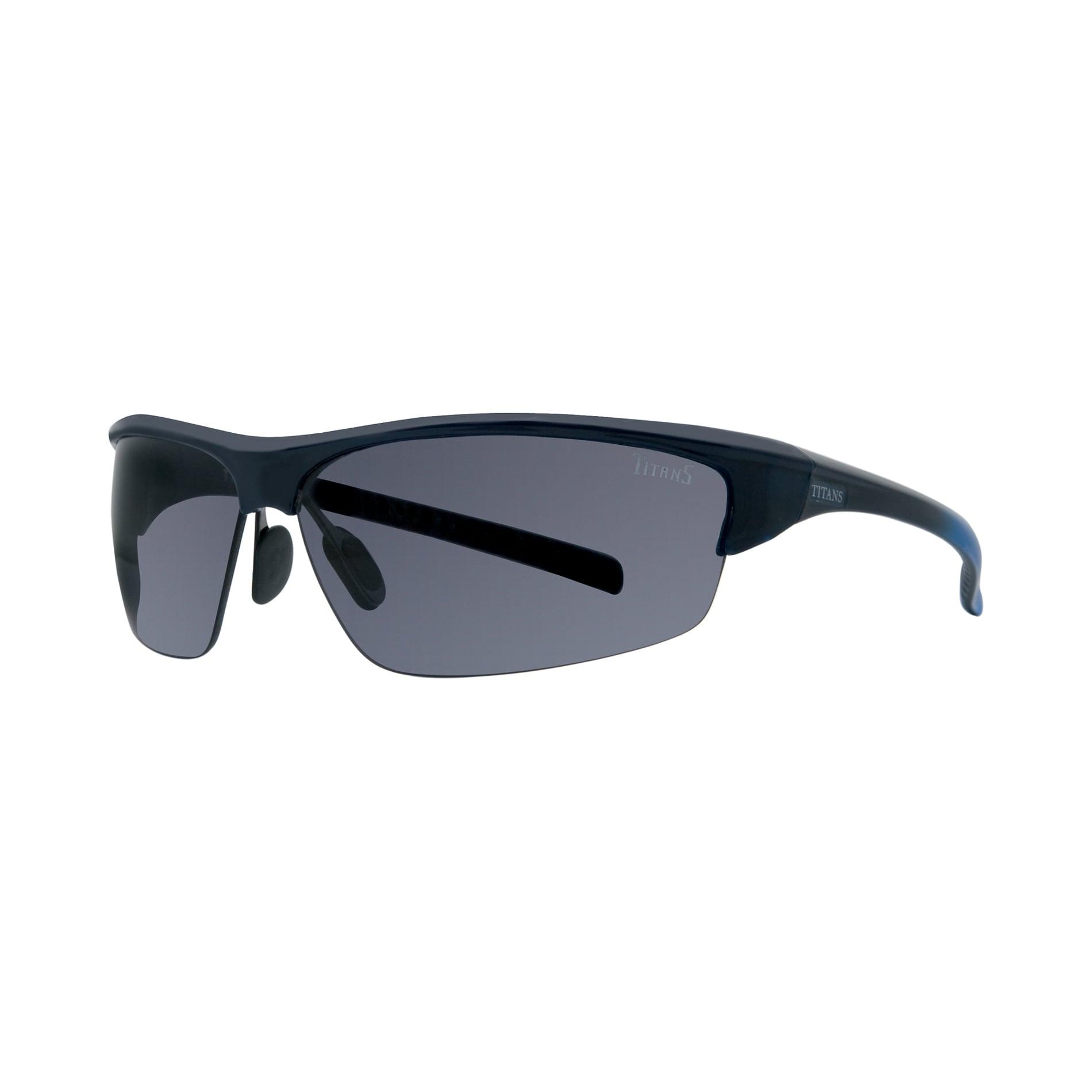 Modo Tennessee Titans Men's 'Impact' Sunglasses