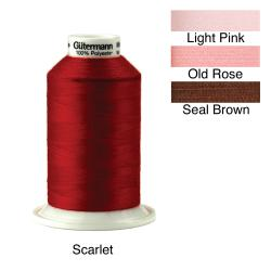 Serger 1094 Yard Thread