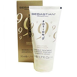 Sebastian 'Potion 9' Wearable 1.7-ounce Styling Treatment (Pack of 6)