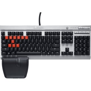 Corsair Vengeance K60 Keyboard