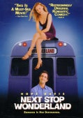 Next Stop Wonderland (DVD)