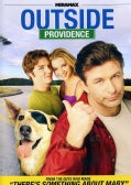 Outside Providence (DVD)