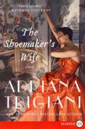 The Shoemaker's Wife (Paperback)