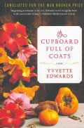 A Cupboard Full of Coats (Paperback)