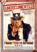 Undocumented (DVD)