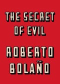 The Secret of Evil (Hardcover)
