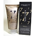 Sebastian Potion 7 Rich Nutritive Treatment 5.1oz