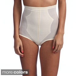 Illusion Women's Body-shaping Girdle