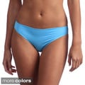 Ilusion Women's Invisible Support Bikini