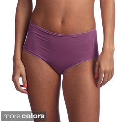 Ilusion Women's Signature Brief