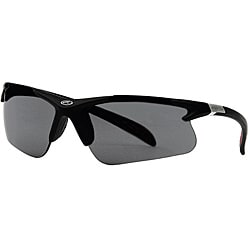 Rawlings Men's Scratch-Resistant Sport Sunglasses