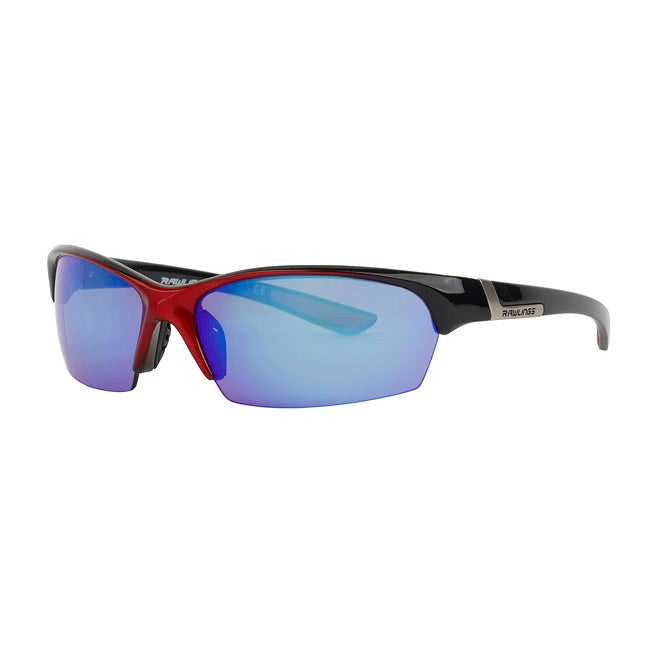 Rawlings Men's Sport Sunglasses